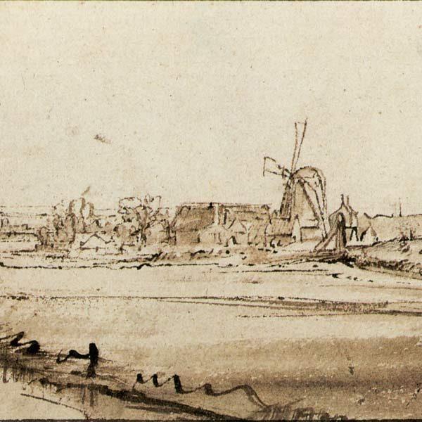 leistungen-Rembrandt-2