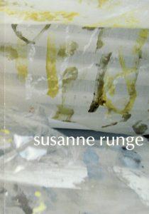 runge-4-w