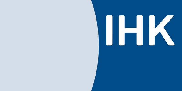 ihk-logo2