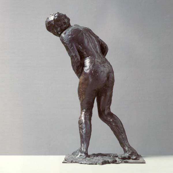 Degas-1